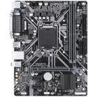 Материнская плата Gigabyte H310M DS2 2.0, LGA1151v2, H310C, 2xDDR4, VGA, mATX