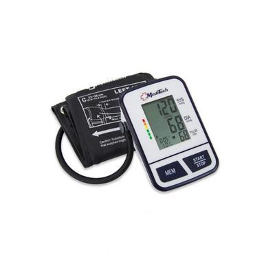 Тонометр MediTech МТ-30, электронный, 4хААА, манжета 22-36 см, базовый