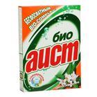 """Средство моющее синтетическое порошкообразное """"Аист""""-Био, 400 гр"""