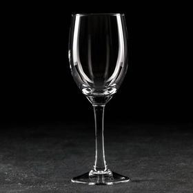 Бокал для вина, 250 мл