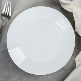 Тарелка десертная Harena Asean, d=19 см