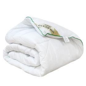 Одеяло «Бамбук», размер 140 x 205 см