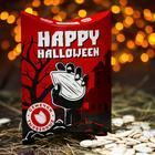Тыквенные семечки «Happy Halloween»: 50 г