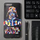 Чехол Red Line iBox Art iPhone 7 Plus/8 Plus, силиконовый Star Wars №17