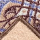 Палас «Кальяри» 80х125 см - Фото 3