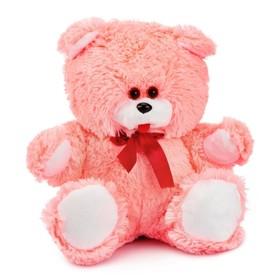 Мягкая игрушка «Медвежонок Ося», 40 см