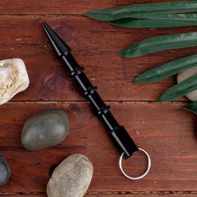 Ручка тактическая