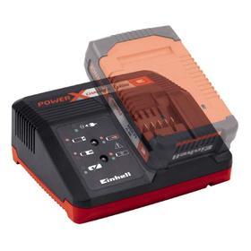 Устройство зарядное PXC Einhell 4512011, 21 В, 30 мин