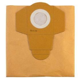 Мешок-пылесборник для строительных пылесосов Einhell 2340000, 30 л