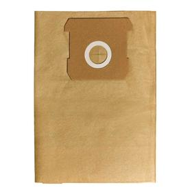 Мешок-пылесборник для строительных пылесосов Einhell 2340012, 12 л