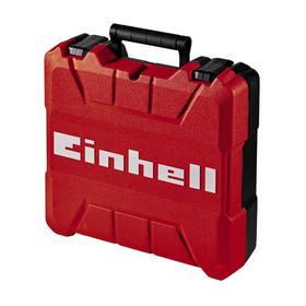 Кейс E-Box S35/33 Einhell 4530045, 250x310x89.5 мм, 12 кг