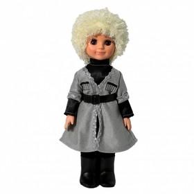 Кукла «Мальчик в грузинском костюме», 30 см