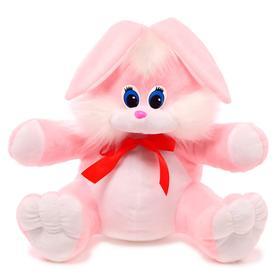 Мягкая игрушка «Заяц Тимошка», 40 см