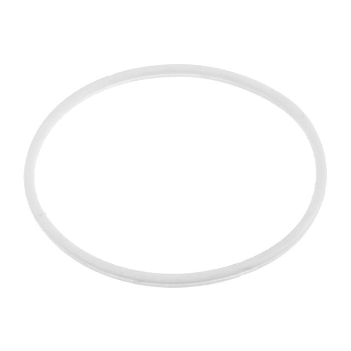 Уплотнительное кольцо для колбы SL AquaKratos АКv-110