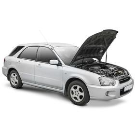 Упоры капота АвтоУПОР для Subaru Impreza II 2000-2007, 2 шт., USUIMP011 Ош