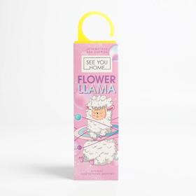 Освежитель для одежды «Цветочные мечты» (цветочный аромат) Ош