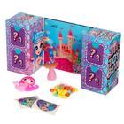 Игрушка сюрприз Sweet TOY BOX, конфеты, русалка - Фото 2
