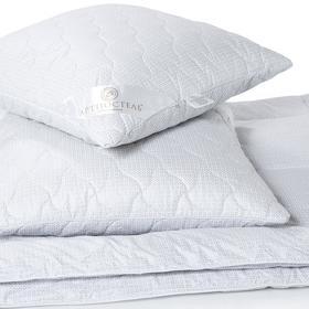 Подушка Меринос, 48х68 см