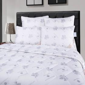 Подушка Бамбук, 48х68 см