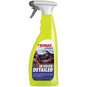 Очиститель интерьера SONAX Xtreme (детейлер), 750 мл 220400