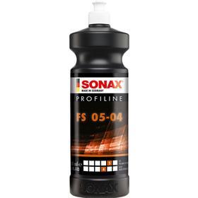 Мелкоабразивная паста SONAX ProfiLine FS 05-04, 319300
