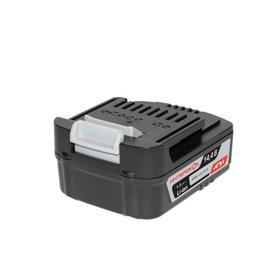 Аккумулятор ИНТЕРСКОЛ 2400.018, 14.4 В, 2 Ач, Li-ion, заряд 1 час