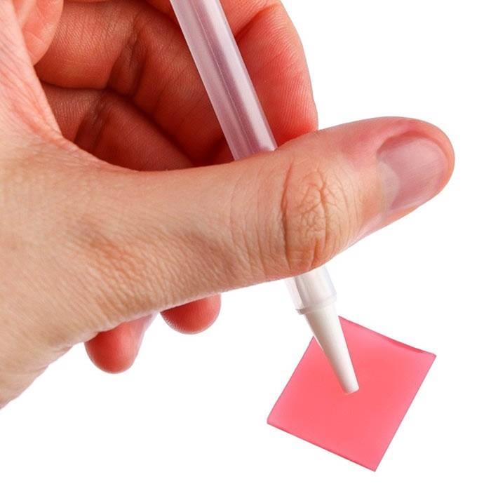 """Алмазная мозаика для детей """"Самая милая"""" Принцессы: Ариель"""