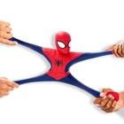 Игрушка «Тянущаяся большая фигурка. Человек-Паук» - Фото 3