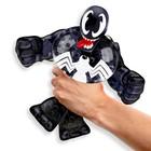 Игровой набор «Тянущиеся фигурки. Человек-Паук и Веном» - Фото 4