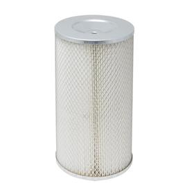 Фильтр для пескоструйного аппарата SBC420 Forsage F-SBC420-F Ош