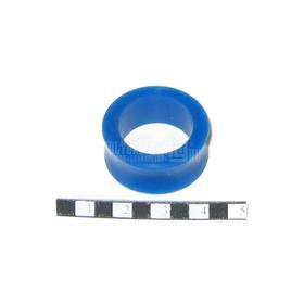 Втулка тяги Панара (средняя), 1-11-694 Ош