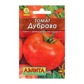 "Семена Томат ""Дубрава"", 0,2г"