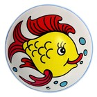 Мяч диаметр 75 мм, с рисунком - Фото 3