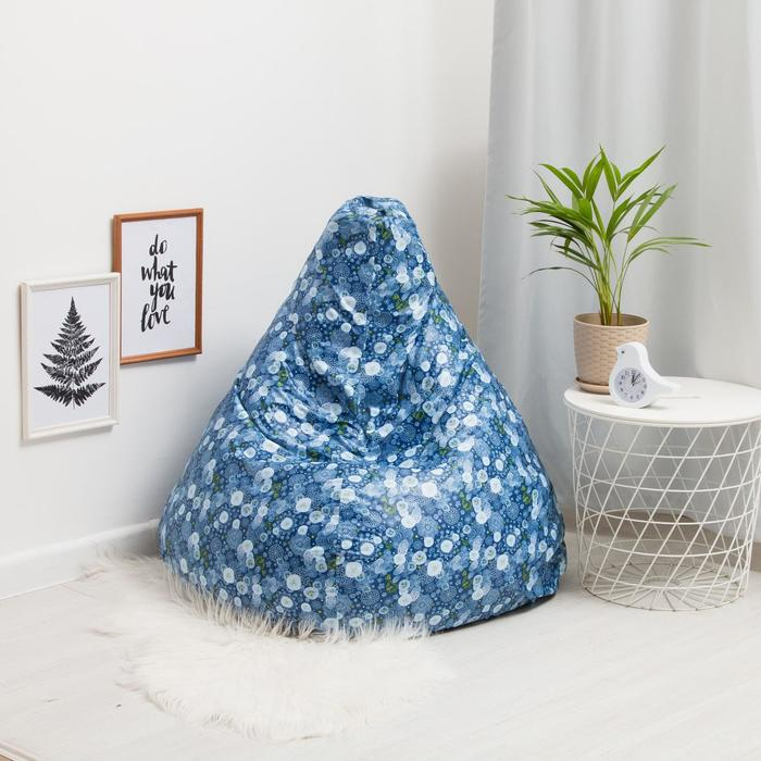 Кресло-мешок« Малыш» 70х80 Fantastic ream