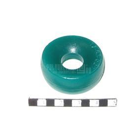 Втулка верхняя переднего амортизатора, 17-03-002-G Ош