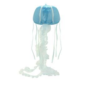 Мягкая игрушка «Медуза» 25 см