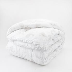 Одеяло Elegance Line 172х205
