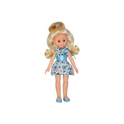 Кукла «Виталина 3», 35 см