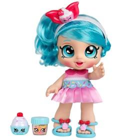 Игровой набор «Кукла Джессикейк», 25 см, с аксессуарами