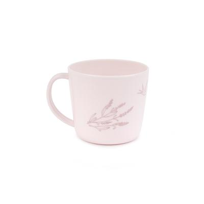 Кружка Baby mug, 200 мл - Фото 1