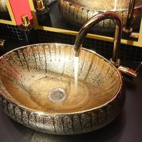 Аэратор ZEIN, внутренняя резьба, d=22 мм, сетка металл, корпус металл, цвет хром