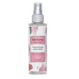 Увлажняющий спрей для волос Herbina,150 мл