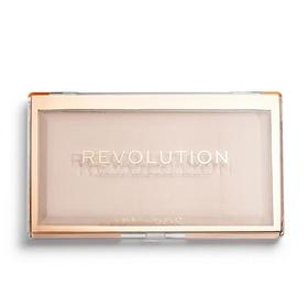 Пудра Revolution Makeup Matte Base Powder, оттенок P1