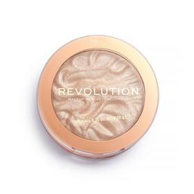 Хайлайтер Revolution Makeup Highlight Reloaded, оттенок Just My Type