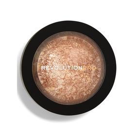 Хайлайтер Revolution Pro Skin Finish, оттенок Radiance
