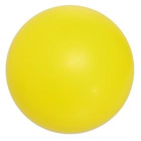 Мяч, диаметр 230 мм