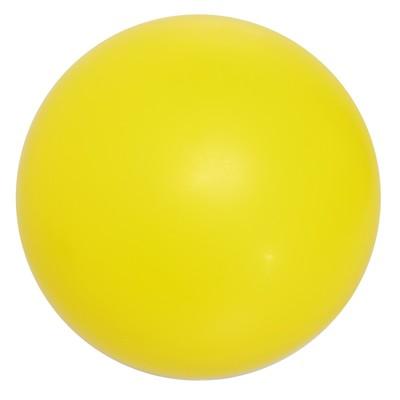 Мяч, диаметр 230 мм - Фото 1