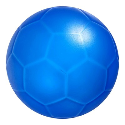 Мяч «Футбол», диаметр 230 мм, МИКС - Фото 1