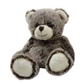 Мягкая игрушка «Мишка» 16 см
