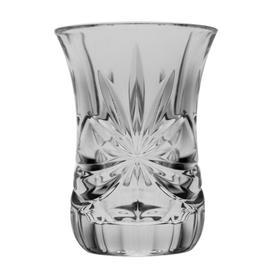 Набор стаканов Armudu Ribbon, 6 шт., 120 мл